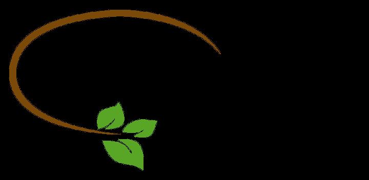 Rund um Gartenbau